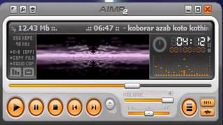koborer aJab koto kothin-কবরের আযাব কত কঠিন- by rejaulalam73