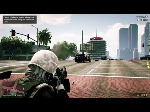 Xxx Mp4 XSEX EXPOSED 🤭 Bullied Crew Vs Crew Lzz Bodied R I P Grand Theft Auto Online 3gp Sex