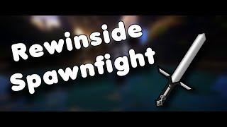Rewinside Spawfight   LiqudBounce