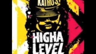Kaïros Ft. DJ Daddy Mad - HIGHA LEVEL