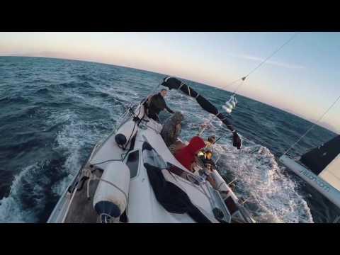 Sailing in Greece 2016 Bavaria 40