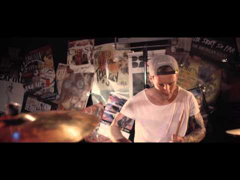 STORYTELLER - 'Dirty Sheets' (Official Music Video)