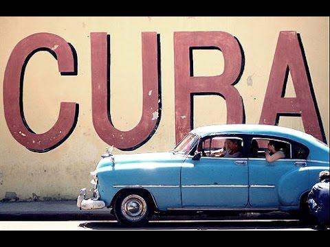 Las 10 Cosas que debe saber ante de viajar a Cuba