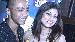 . Shamita Shetty Hot Dance at Jhalak Dikhhlaa Jaa Season 8