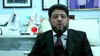 Tarik Husari:  What To Expect For Businesses In 2018   Emirates PR