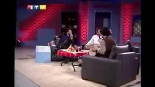 Mir Maftoon madar (Shab khand) آهنگ زيباى مير مفتون - مادر