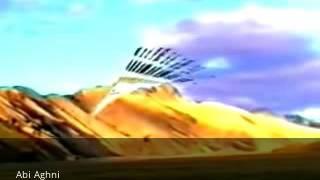 Muhammad Thoha Al Junayd VCD JUZ AMMA ANAK-ANAK