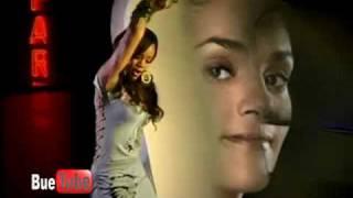 Natasja - Mon De Reggae (PowerBue mashup)