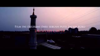 Tausiyah Cinta - Official Trailer #2 (2016)