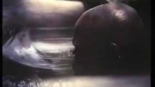 SOLO (1996) Con Mario Van Peebles - Trailer Cinematografico