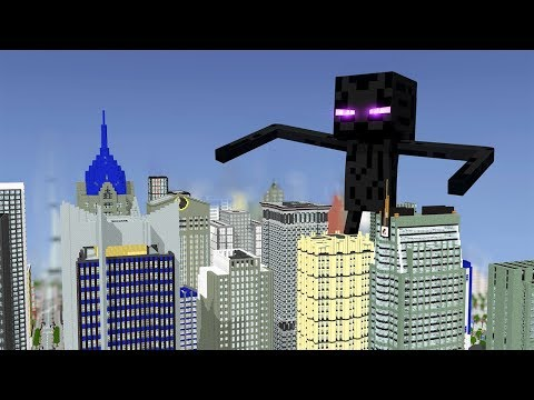 Xxx Mp4 Top 5 Funny Minecraft Animations Minecraft Videos 3gp Sex