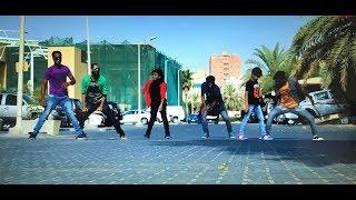 Morrakka - Dance - Lakshmi Movie  Song   Shinchan Version Song  dk Dance World