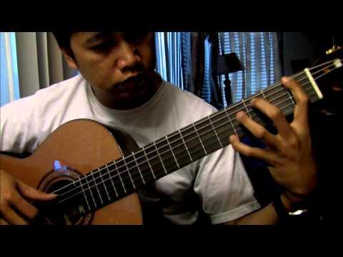 Xxx Mp4 Mga Bakas Ng Lumipas F Maninang Arr Jose Valdez Solo Classical Guitar 3gp Sex