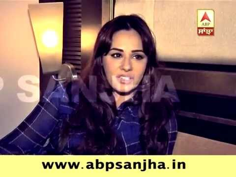 Xxx Mp4 Mandy Takhar Interview Watch Her Go Crazy Talking Eating Laughing 3gp Sex