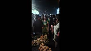 Odia girl open hot fight with local boy