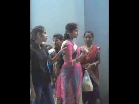 Xxx Mp4 City Model High School Function At Kuntloor Hayatnagar Hyderabad 3gp Sex