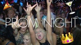 Mon Bal de Promo 2016 | Prom Night (UNIQUEMENT DISPONIBLE SUR ORDI)