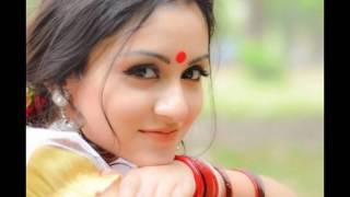 Tumi Amar Sorbonash Korecho | তুমি আমার সর্বনাশ করেছো by ছন্নছাড়া অর্পিতা | পূর্ণেন্দু পত্রী