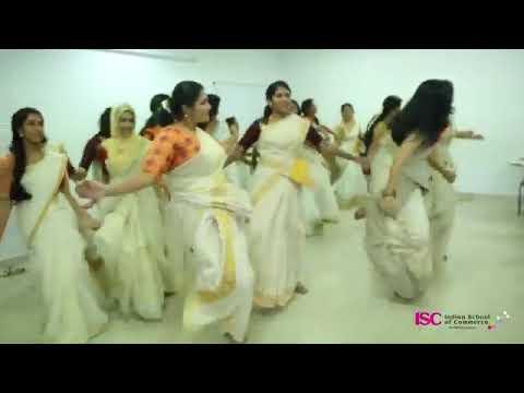 Xxx Mp4 Jimmiki Kammal Famous Malayalam Onam Song 3gp Sex