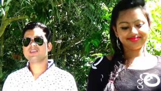 new assamise local song(2)