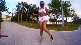 KYKNET EN CHILL 🔥💎[Best music video] [MOST POPULAR]💎🔥