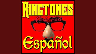 Boyfriend Calling, Ringtone Music Box