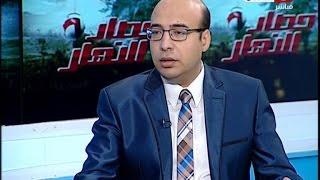 خالد طلعت وتحليل مباريات الدوري السعودي و الاماراتي و كأس الاتحاد الأسيوي
