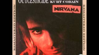 Nirvana - Seed (Misery Loves Company) (Outcesticide I remastered)
