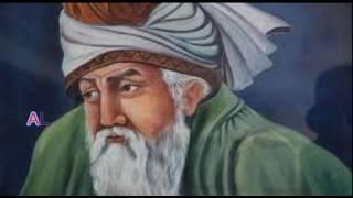 মনিষী জালাল উদ্দিন রুমির এই ১০টি জ্ঞানগর্ভ উক্তি আপনার জীবন বদলে দিতে পারে