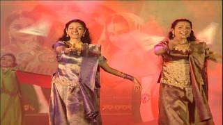 Midad Sandhya Stage Show  |  Ormakkai   Welcome Song | Makayalam Stage shows