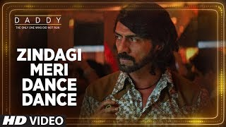 Daddy Movie Videos & Songs | Arjun Rampal | Aishwarya Rajesh