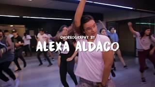 Ivy queen, lil jon & pitbull | culo remix | Alexa Aldaco