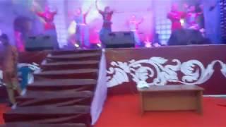 Amar maija vai saija bhai|Bangla village dance||Learn dance||local dance