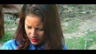 Chhakka panja - 2 full movie promotions - Tihar Special Film