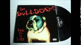 00-Da Bulldogs feat. Ed OG-Man make the money (1999)