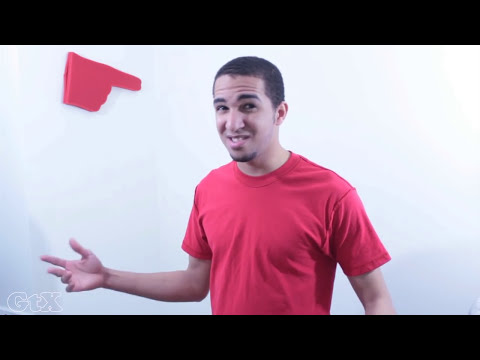 MUJERES GROCERAS RonnyGtX Ep31