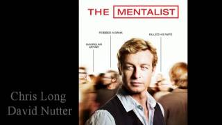 The Mentalist - Opening theme