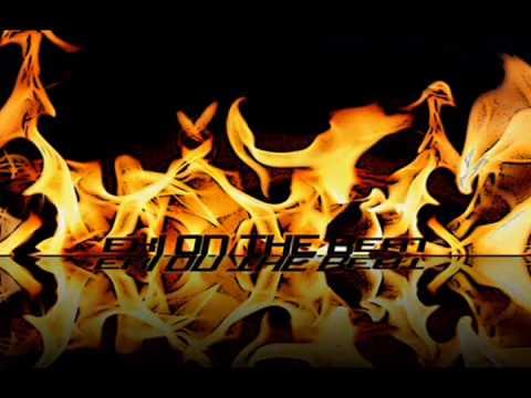 Xxx Mp4 FREE NEW 2013 CLUB BEAT HOT BANGER BABY FULL ARAB BANGER BEAT EKIONTHEBEAT 3gp Sex