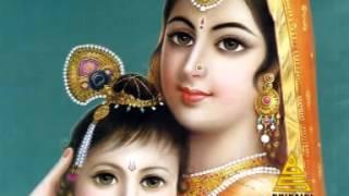 Krishna Naam Sudha |  New Bengali Krishna Bhajans 2016 | Bhirabi Sound | Bengali Devotional
