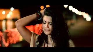 ''Aye khuda' (video song promo) Murder 2 Feat. Emraan Hashmi, Jacqueline Fernandez