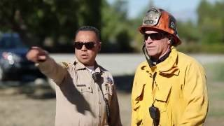 SCE - Electrical Safety for First Responders - Full Video