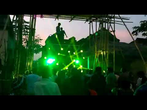 Xxx Mp4 DJ GREEN PLAY IN BHAPUR IN ROCK TIME CALL ME 🎵🎵🎵🎵🎵🕨🕩🕪 BANARPAL ANGUL 1 3gp Sex