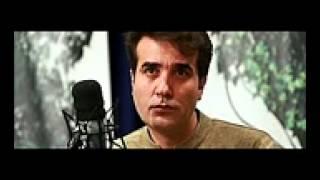 حمیدرضا نوربخش   مگذار و مگذر   noorbakhsh wmv   YouTube