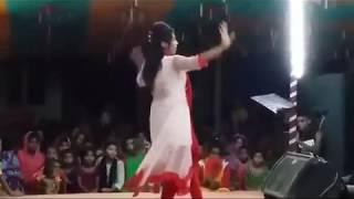 বউ দিদি গো    Bow Didi Go    Bangla Danch    বাংলা ডান্স    BD Face    2018