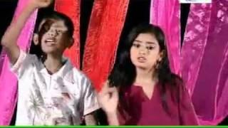 bangla song =MASUM BELLAH1929= পিয়া পেমো সুভা =টপু সুলতান ওবন্ন্যা =মাসুম বিল্লাহ