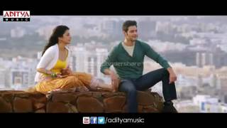 Best Of Arijit Singh New Hindi Song 2016