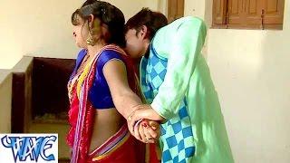Hamro Rama Lal Ba हमरो रामा लाल बा - Mal Dijaiya Wala Pata Lihalas - Bhojpuri Hot Songs 2015 HD