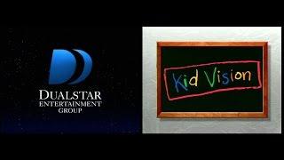 Dualstar Entertainment Group/KidVision
