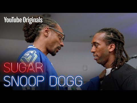 Download Lagu Snoop Dogg surprises a young father who is working to turn his life around. MP3