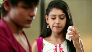 Kaisi Yeh Yaariaan Season 1: Full Episode 41 - BIG BULLIES